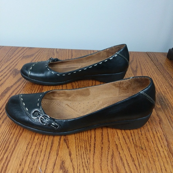Naturalizer Shoes | Sale Neman | Poshmark